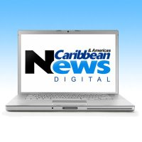 CND Noticias Turismo