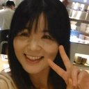 Sue Lim (@11d8b3498a8548a) Twitter
