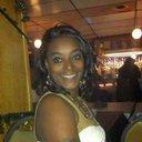 Lavonne Smith - @lavonne295 - Twitter