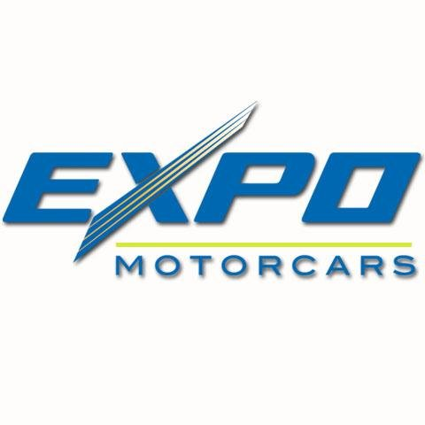Expo Motorcars Expo Motorcars Twitter
