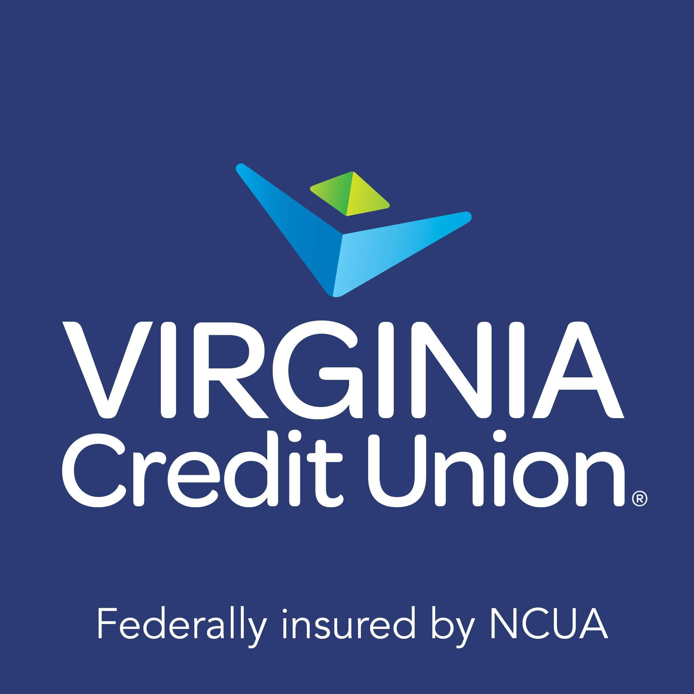 Seven Mind-Blowing Reasons Why Va Credit Union Is Using This Technique For Exposure   Va Credit Union