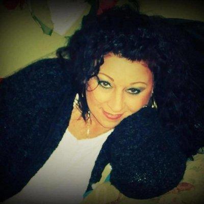 Carla Morgan (@redalert1078) Twitter profile photo