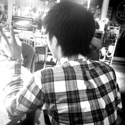 タカ@出会いのカリスマ @takachin3939