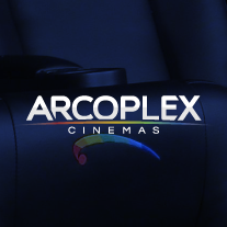 @ArcoplexCinema