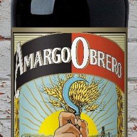 @Amargo_Obrero