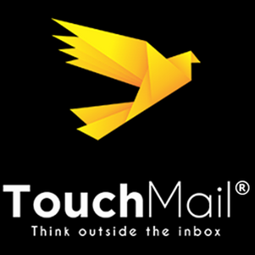 TouchMail (@TouchMail) | Twitter