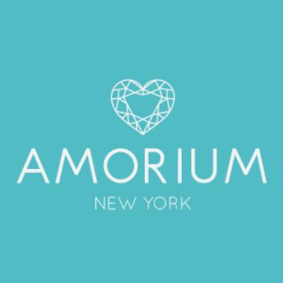 @Amoriumjewelry