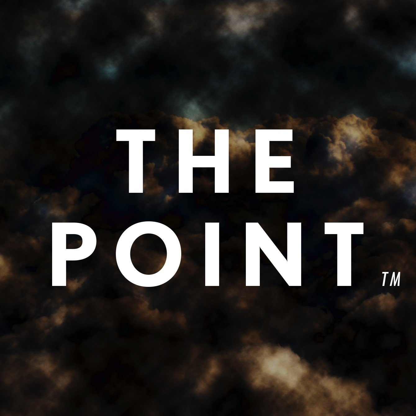 @thepointinc