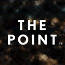 Photo of thepointinc's Twitter profile avatar