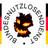 BND_Deutschland