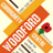 The profile image of WoodfordCentre