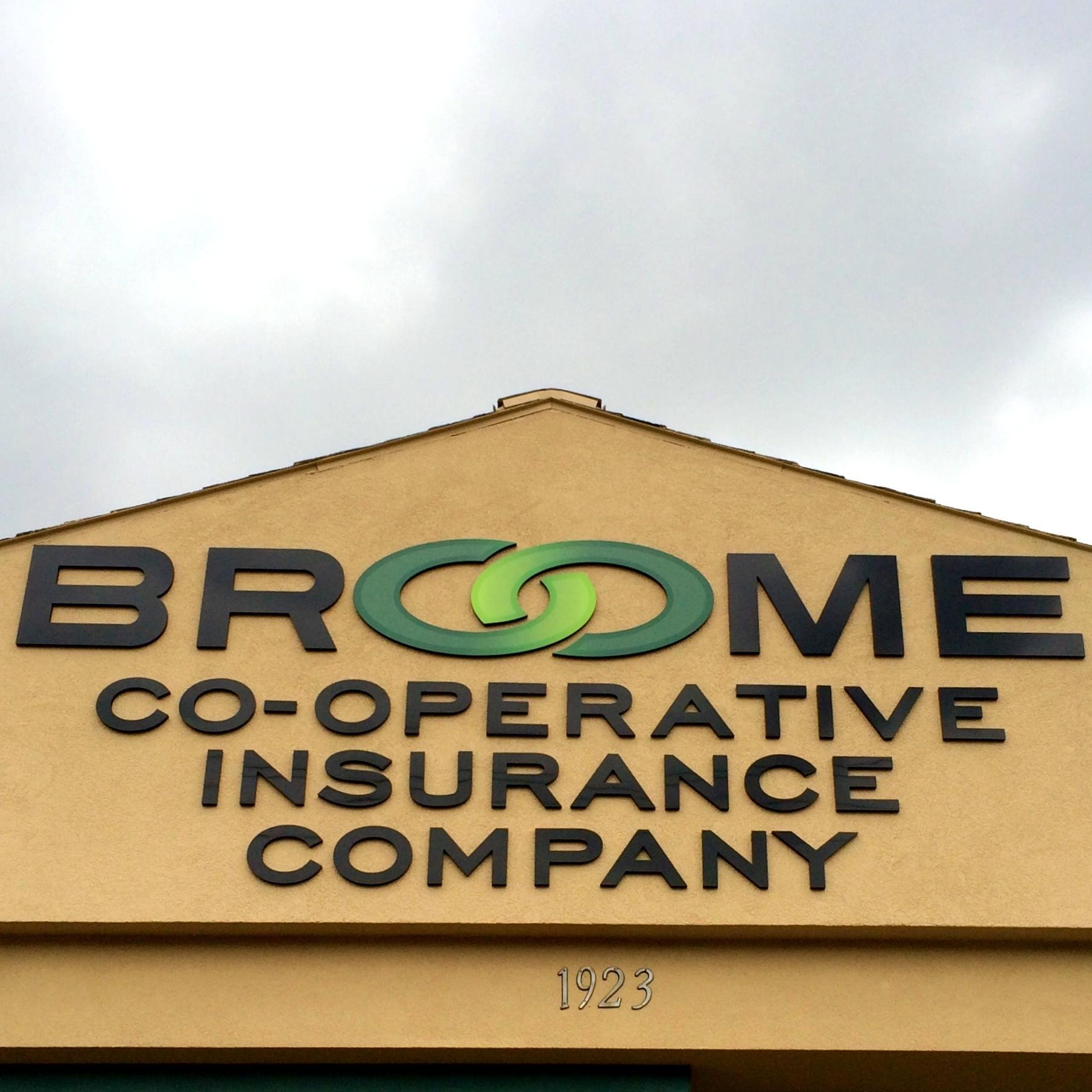 Broome Cooperative (@bcicny)  Twitter. Colorado Traffic Accidents Free Share Screen. Restaurant Supply Long Island. Clinical Decision Support Software. Aventura Animal Hospital Bard Graduate Center. Bargain Bail Bonds Amarillo Home Break Ins. Milwaukee Injury Lawyer Real Estate Financing. Fl Workers Compensation Bigham Taylor Roofing. Cheap Insurance For Young People