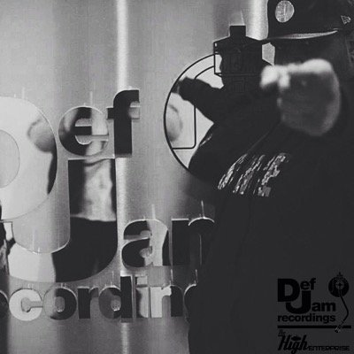 POLO from DEF JAM (@POLO_nyc) | Twitter