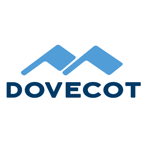 DOVECOT on Twitter: