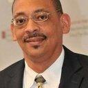 Dr. Glenn S. Johnson - @DrGlennJohnson - Twitter