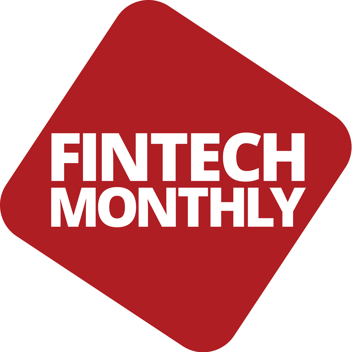 fintech monthly fintechmonthly twitter