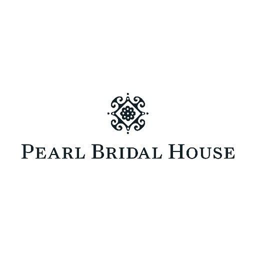 7f424628299 Pearl Bridal House (@PearlBridalTO) | Twitter