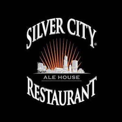 SilverCityRestaurant