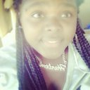 THEREAL.IMANI (@137f4984e5a3405) Twitter