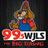 995 Big Dawg WJLS