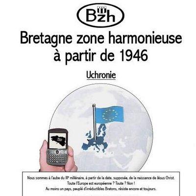 bzh1946