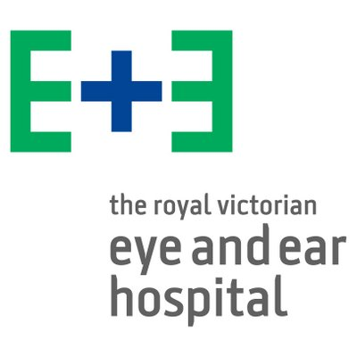 Eye And Ear Hospital On Twitter Wondering What Todays