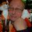 MatsOBJansson's avatar'