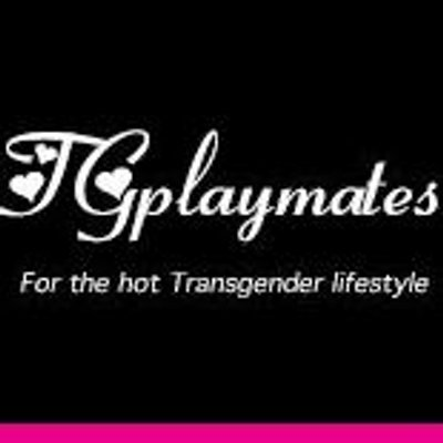 tgplaymates