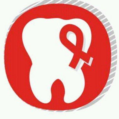 Resultado de imagen de odontologia y sida