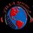 Villa Koola Radio