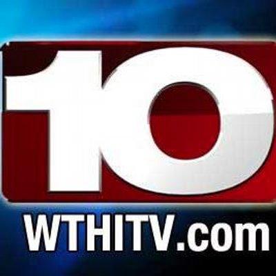 WTHI News10 (@WTHITV) | Twitter