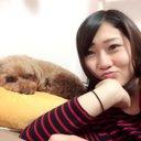 shigeko (@0201Sss) Twitter