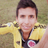 JulianRoberto16