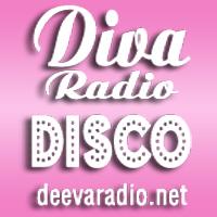 Diva radio disco divaradiodisco twitter - Diva radio disco ...