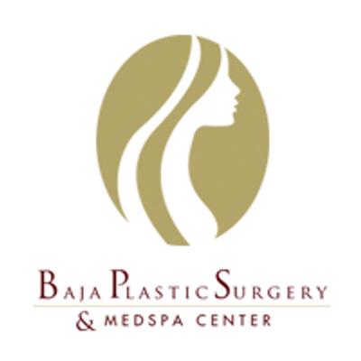 Baja Plastic Surgery on Twitter: