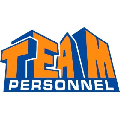 Team Personnel Inc Teampersonnel Twitter