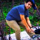 novi haryanto (@05Novi) Twitter