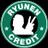 rynen7c