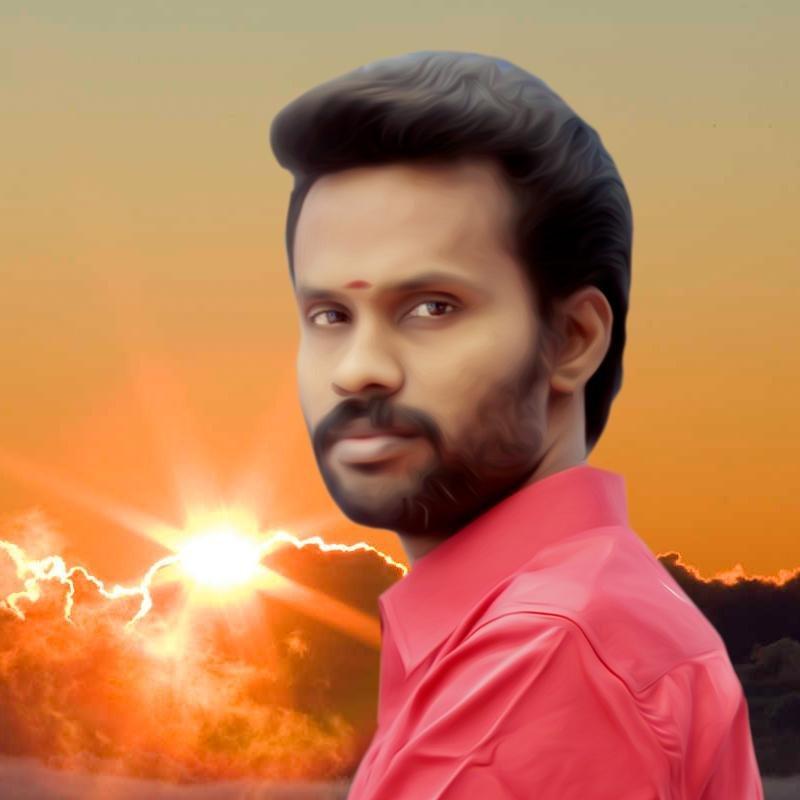 Sivaguru Sivasithan