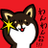 InoueMa_0330