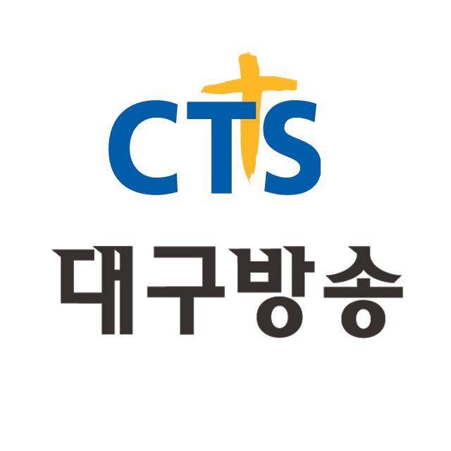 @ctsdg