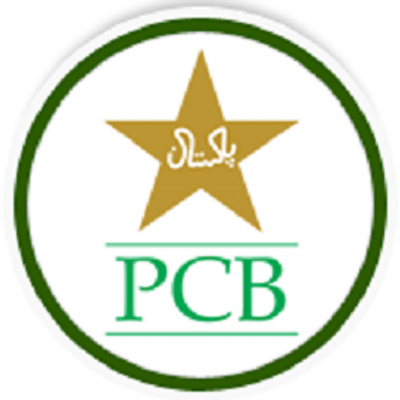 PCB Official (@TheReaIPCB) | Twitter
