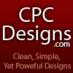 cpcdesigns