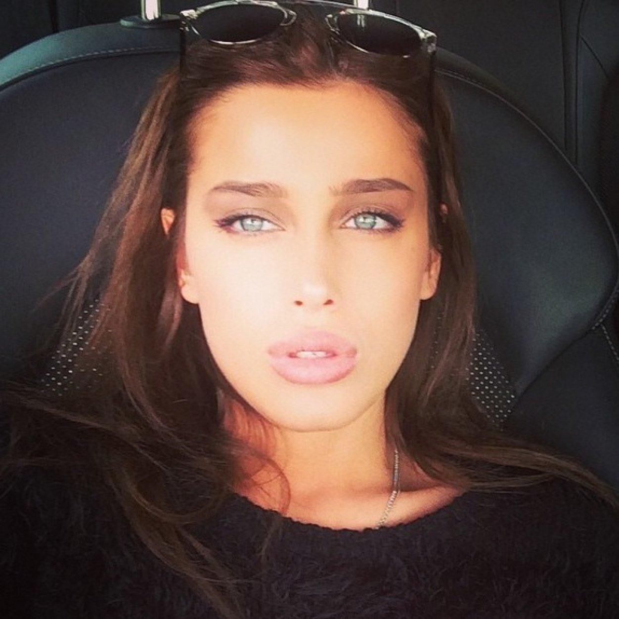 Miranda shelia (@mimishelini_) | Twitter