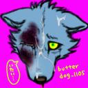 @butterdog_1105
