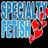 Specialty Fetish