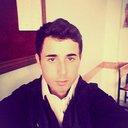 ibrahim günay (@05ibrahim5) Twitter