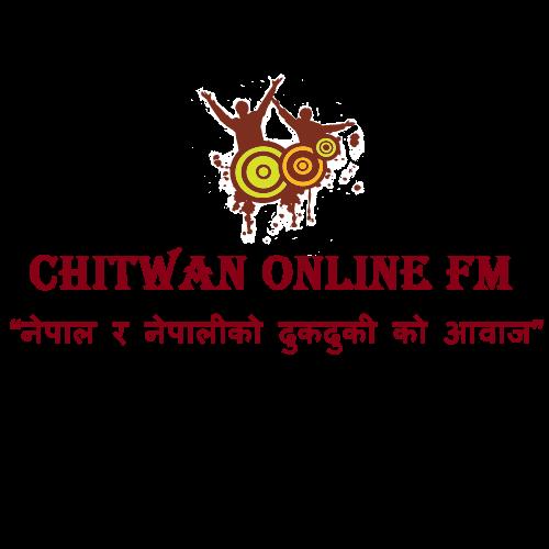 @ChitwanOnlineFM