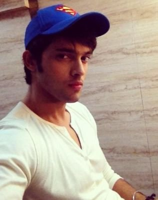 Parth samthaan parth samthaan tweets 521 following 14 followers 2751