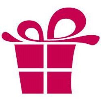 Geschenke online 4you gutschein